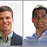 Profs. Steven Naleway & Bart Raeymaekers receive $352K NSF Grant